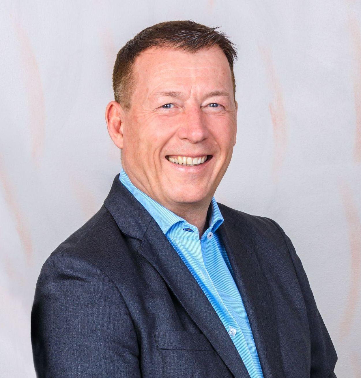 Stefan Stadler