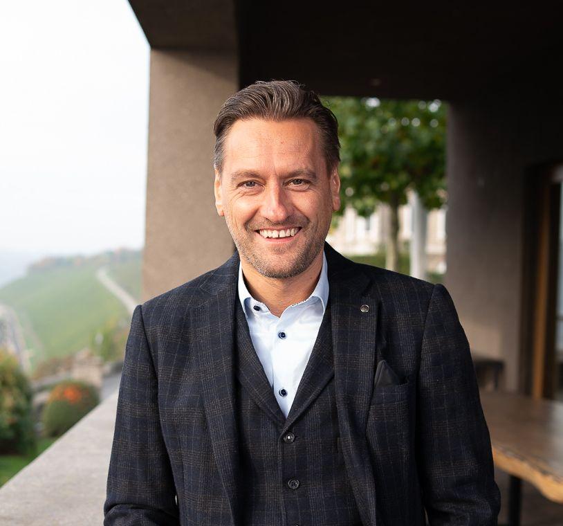 Mario Möckel SHP