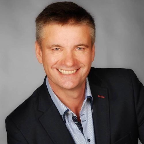 Michael Lothar Schmidt