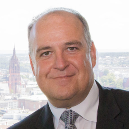 Markus Klein SHP